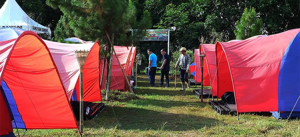 Camping Ground4