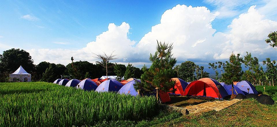 Camping Ground3