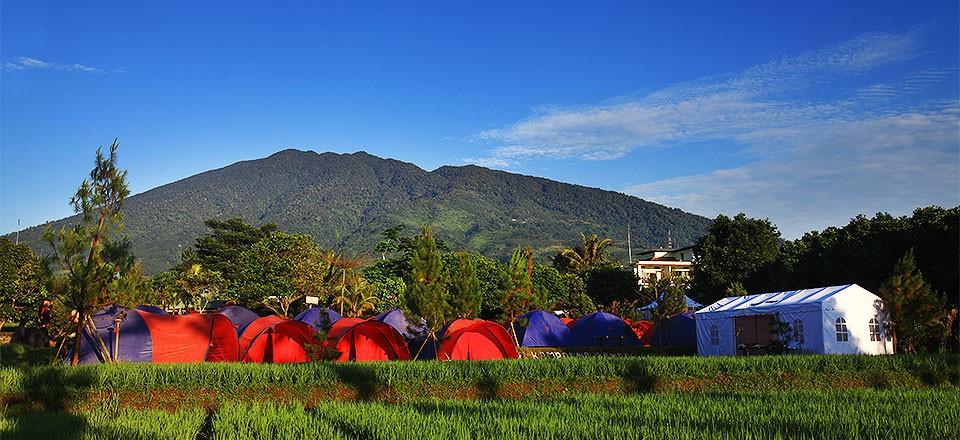 Camping Ground2