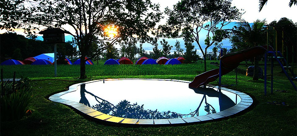 Camping Ground5
