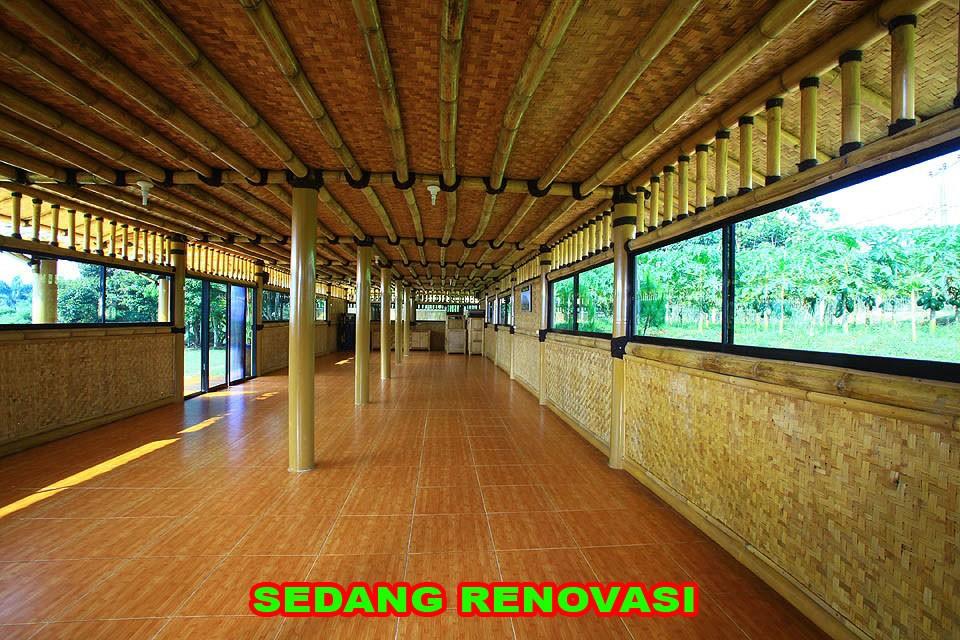 Aula Renovasi 2